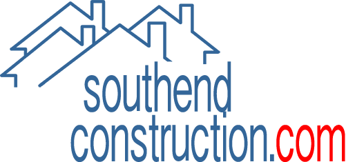 Southendconstruction